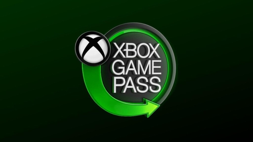 Co to jest Xbox Game Pass Ultimate