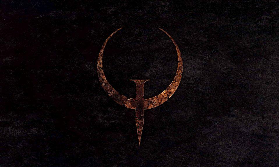Quake (2021)