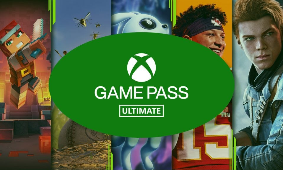 Sposoby na tani Xbox Game Pass Ultimate