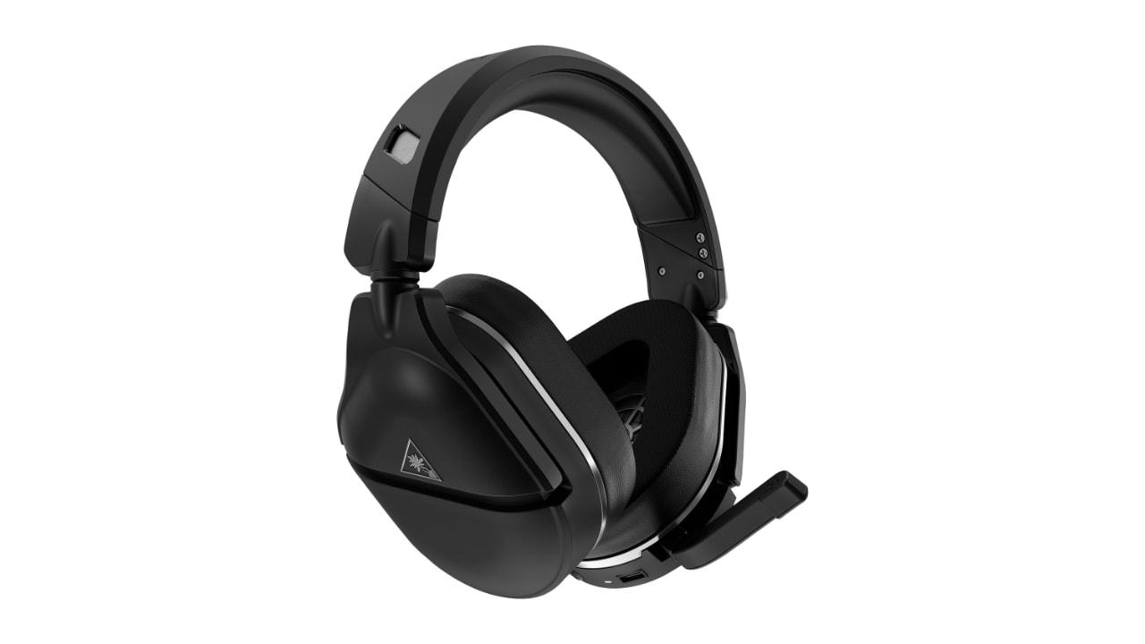 Turtle Beach Stealth 700P Gen 2 - bezprzewodowe słuchawki do Xbox Series X S